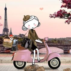 The adventures of Sophie  The first #handbag by Josefinas  Video by the talented @annelindetempelman #josefinasportugal #ProudToBeAWoman