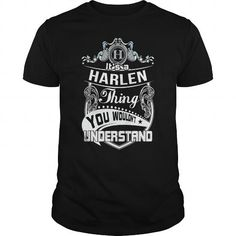 cool I love HARLEN tshirt, hoodie. It's people who annoy me Check more at https://printeddesigntshirts.com/buy-t-shirts/i-love-harlen-tshirt-hoodie-its-people-who-annoy-me.html