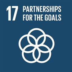 In September 193 world leaders agreed to 17 Global Goals for Sustainable Development. If these Goals are completed, it would mean an end to extreme poverty, inequality and climate change by Un Global Goals, Un Sustainable Development Goals, United Nations Environment Programme, Plant Breeding, Innovation, Civil Society, Private Sector, Doha, Climate Change