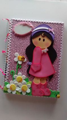 Discover recipes, home ideas, style inspiration and other ideas to try. Kids Crafts, Foam Crafts, Preschool Crafts, Crafts To Sell, Diy And Crafts, Craft Projects, Projects To Try, Paper Crafts, Lol Dolls