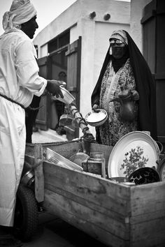 ON OMESH....TUMBLR.... African Life, Veils, Middle East, Islamic, Face, Masks, Photographs, Costume, People