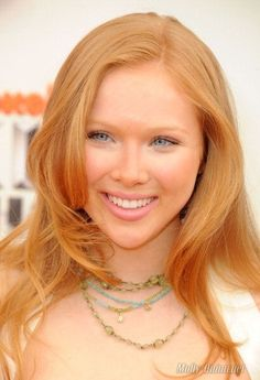 Molly C. Quinn Actor | ... .ru/art/cinema/actor/molly_caitlyn_quinn/quinn_201204251614475.jpg