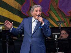 Grammy Awards countdown: Tony Bennett vs. Bob Dylan for trad pop album? via @USATODAY