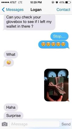 Text Messages To Send To Your Crush Tumblr Google Search Cute Texts 3
