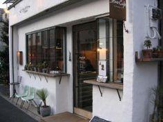 sajilo cafe - Google 검색