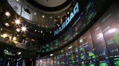 Titoli, Operatori e Operazioni di Borsa