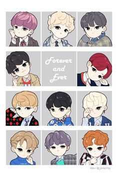 Feel or not? The song hide and seek wanna one … Now applies to the wannab … – Number One Ong Seung Woo, Korean People, My Big Love, First Art, Kpop Fanart, Number One, Cute Stickers, Kpop Boy, Kpop Groups