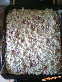 Krispie Treats, Rice Krispies, Sweet Treats, Recipes, Sweets, Candy, Recipies, Ripped Recipes, Rice Krispie Treats
