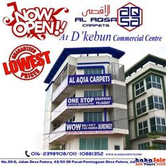 Event Services, Best Carpet, How To Clean Carpet, Office Interiors, Commercial, Stuff To Buy, Carpets, Centre, Cleaning