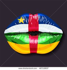 Find Foreign Language School Concept Lips Open stock images in HD and millions of other royalty-free stock photos, illustrations and vectors in the Shutterstock collection. Language School, Royalty Free Stock Photos, African, Concept, Illustration, Pictures, Image, Photos, Illustrations