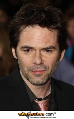 Billy Burke Twilight.