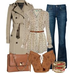"""""""Sin título #281"""" by miushka on Polyvore"""