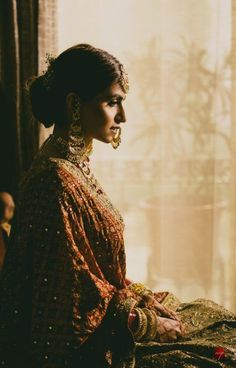 Royal Indian Wedding, Sikh Wedding, Indian Bridal, Punjabi Wedding, Wedding Pics, Wedding Shoot, Wedding Dress, Indian Wedding Photography Poses, Bride Photography