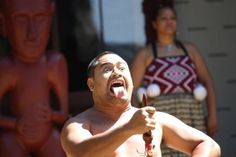 Maori Cultural Performance, Waitangi Treaty Grounds, Bay of Islands, New Zealand New Zealand Cities, New Zealand Travel, North Island New Zealand, Maori People, Bay Of Islands, Family Destinations, People Of The World, Culture Travel, Auckland