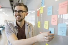 Essential Skills for Project Managers this year