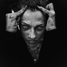 Photographer Lee Jeffries – Hauntingly Beautiful Portraits Of Homeless Individuals Show What Poverty Really Looks Like Lee Jeffries, Book Photography, Street Photography, Portrait Photography, People Photography, Light Photography, Black And White Portraits, Black And White Photography, Moving To Miami