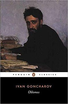 Buy Oblomov by David Magarshack, Ivan Goncharov, Milton Ehre and Read this Book on Kobo's Free Apps. Discover Kobo's Vast Collection of Ebooks and Audiobooks Today - Over 4 Million Titles! The Big Sleep, 50 Words, Myers Briggs Personalities, Penguin Classics, Rest And Relaxation, Book Images, Classic Books, Penguins, Fiction