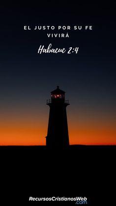 He aquí que aquel cuya alma no es recta, se enorgullece; mas el justo por su fe vivirá (Habacuc 2:4). #VersiculosBiblicos #VersiculosdelaBiblia #TextosBiblicos #CitasBiblicas #ImagenesCristianas #FrasesCristianas #PalabradeDios #Fe #Jesus #Biblia #Dios #Cristo Biblical Verses, Bible Verses, Bible Quotes Images, Bible Qoutes, Quotes French, Spanish Quotes, Inspirational Verses, Christian Wallpaper, Jesus Loves You