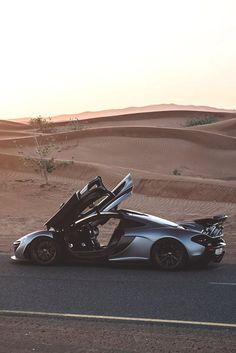 """theautolife: """" McLaren P1 """""""