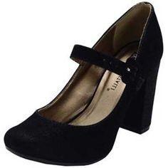 Como Usar Sapato Boneca: Fotos, Modelos, Looks