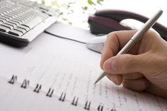 #Success Checklist - By Dorothy Montgomery #CareerAdvice #Business  http://stilettosontheglassceiling.com/2014/04/success-checklist-by-dorothy-montgomery.html