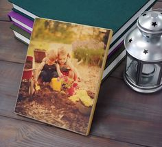 Give playtime photos a rustic feel with our wooden prints and everything will feel like an adventure. Order your 8x10 Wooden Prints for only $12.50 when you use the promo code LAUNCH2015 now until the end of August. https://woodland-2378.secretdoor.io/page/photo-orientation Photo by Meaghan Elliott Photography