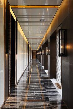 Design Project - Golucci Inter ...