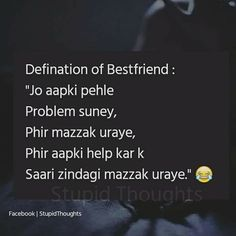 Bff Quotes Funny, Besties Quotes, Crazy Quotes, Girly Quotes, Crazy Funny Memes, True Quotes, Funny Facts, Swag Quotes, Stupid Funny