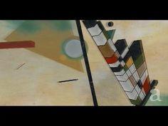 Kandinsky on Vimeo