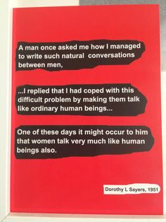museum #FontsforFeminism   via @rachelthaingray