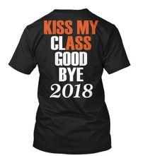 Senior Day, Senior Year Of High School, Graduation Cap Designs, Graduation Shirts, Senior Year Checklist, Athletes Prayer, Yearbook Shirts, Senior Class Shirts, Pep Club