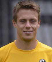 Alexander Schwolow - SC Freiburg - 2. Bundesliga: alle Spielerstatistiken, News und alle persönlichen Informationen - kicker
