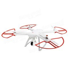 20 Interesting Facts About Drones Rc Drone, Drone Quadcopter, Drones, Camera Drone, Airplane Car, Professional Drone, Rc Car Parts, Tech Toys, Retro Toys