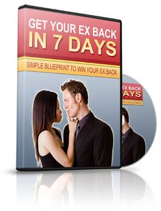 """Discovered a chilling technique that will actually have your ex dropping everything – and doing anything – to wiggle their way back into your life. . . WITHOUT you being desperate or needy for a second (In fact, they'll respect you more). 100% FREE Video series - """"The Magic Seduction Spell """" reveals how to win your ex back in 7 days  http://signsyourexmissesyou.com/exrotator2"""