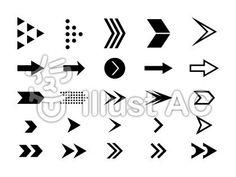 Note Doodles, Layout, Math, Logos, Mathematics, Page Layout, Math Resources, A Logo, Early Math