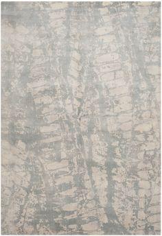 Safavieh rug, light