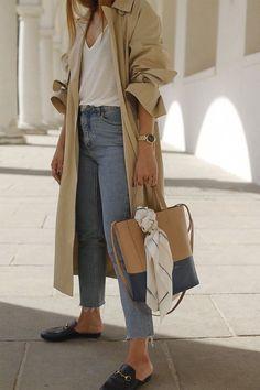 La Cartera Que Hará Tu Vida Bastante Más Fácil | Cut & Paste – Blog de Moda