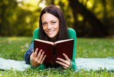 10 книг, которые меняют человека навсегда Outdoor Storage, Books To Read, Insight, Reading, Brain, The Brain, Reading Books, Reading Lists