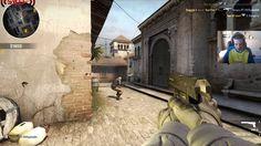 #27 Counter-Strike: GO