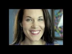 Interview with Teal Swan (Scott) (and the cutest unexpected guest ; Victim Mentality, The Victim, Project Blue Book, Teal Swan, Successful Relationships, Blue Books, Great Women, Social Justice, How To Lose Weight Fast