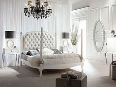 Decorating theme bedrooms - Maries Manor: Hollywood At Home - decorating Hollywood glam style