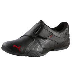 Chaussure sneaker Taisoku 3 pour homme puma code promo mostro10