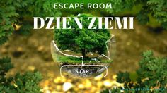 Escape Room, Presentation, Herbs, Film, Geography, Speech Language Therapy, Movie, Films, Film Stock