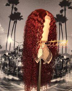 Hair Bundles With 360 Closure Human Hair Hair Bundle With Closure With Blonde My Hairstyle, Wig Hairstyles, Black Hairstyles, Hairstyle Hacks, Layered Hairstyles, Hairstyles 2016, Hairdos, Pretty Hairstyles, Curly Wigs
