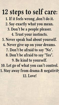 Self love quotes affirmations Self Love Quotes, Quotes To Live By, Me Quotes, Self Healing Quotes, Self Love Affirmations, Trust Your Instincts, Self Confidence Quotes, Note To Self, Self Improvement