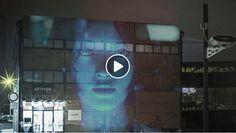 Digital Signage | Art Promotion Blog