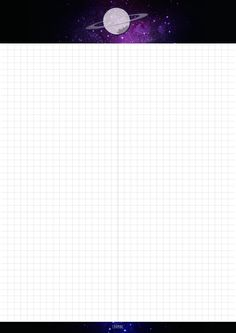 Printable Graph Paper, Paper Note, Note Memo, Blank Calendar Template, Notes Template, Notebook Paper, Journal Paper, Binder Covers, Good Notes