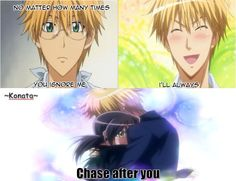 that's our Usui!<3