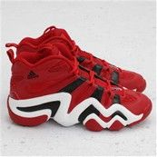 Crazy 8 Shoes - Bing Images