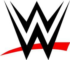 Wrestling Belt Template Google Search Wrestling Belts
